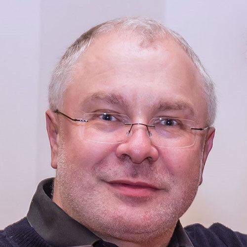 Orchester Musikalischer Leiter Josef Steinböck